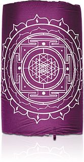The Yantra Mat